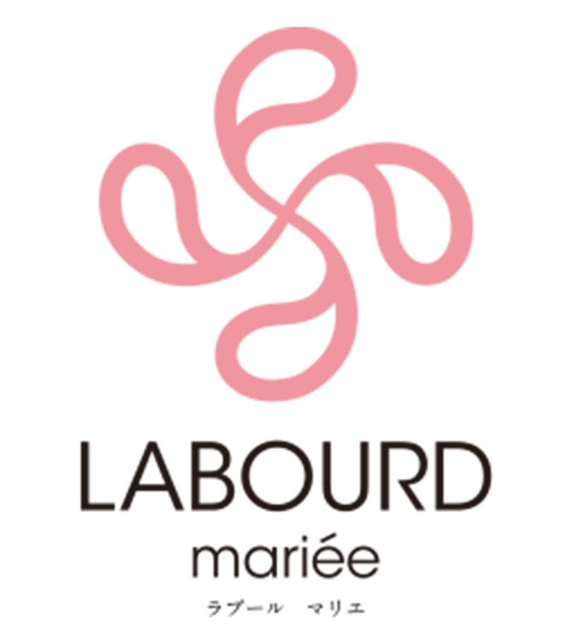 LABOURD marieé(ラブールマリエ )