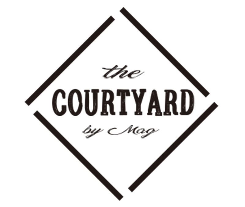 Salon gallery Mag(the COURT YARD by Mag)